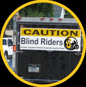 RoundCircle_BlindTrailer
