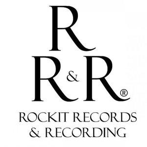 Rockit Records & Recording