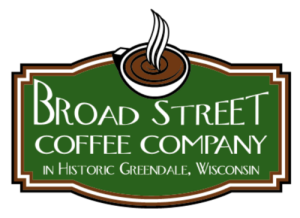 Broad Street Coffee Company