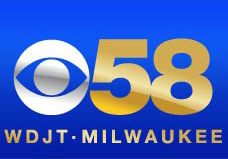 Channel58Condensed