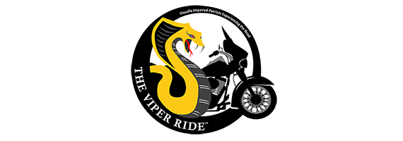 THE VIPER RIDE APPLICATIONS