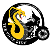 THE VIPER RIDE Amazon Smile