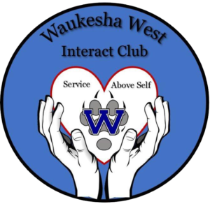 Waukesha West Interact Club